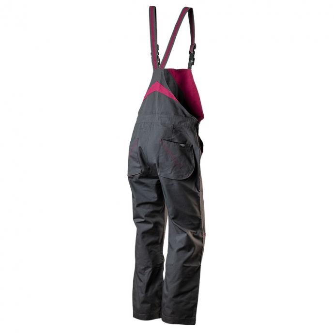 Ženske radne hlače NEO 80-240