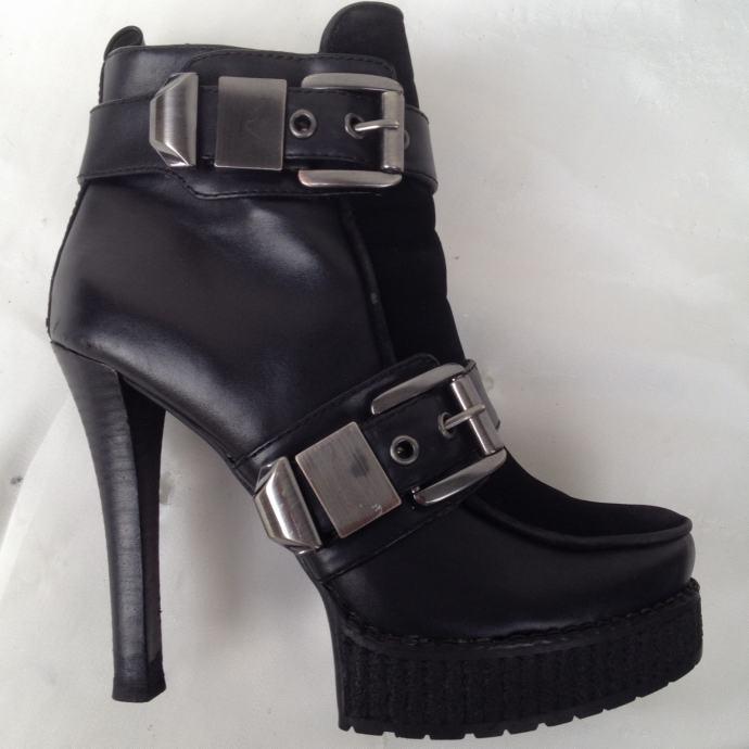 BCBG Generation ženske cipele štikle broj 36.5