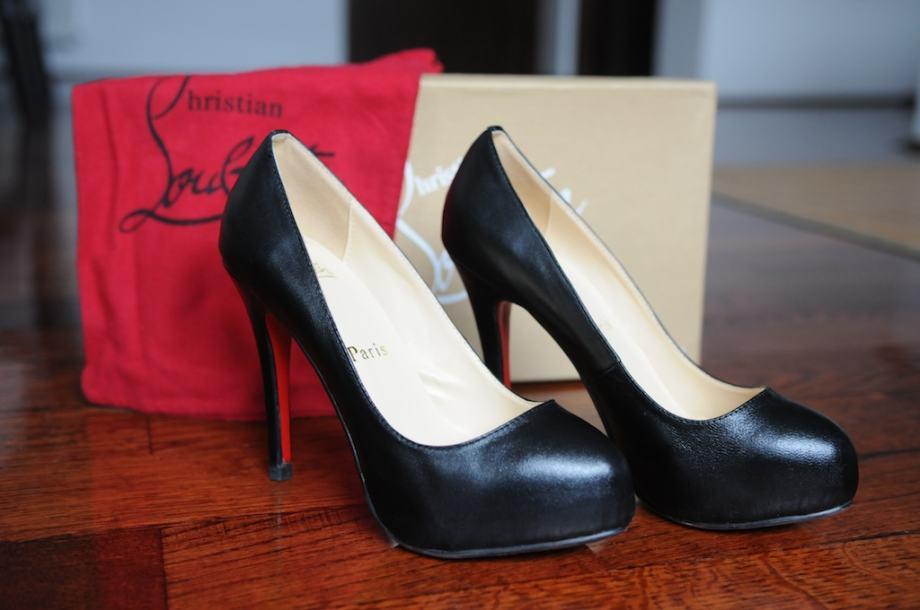 christian louboutin cipele zagreb