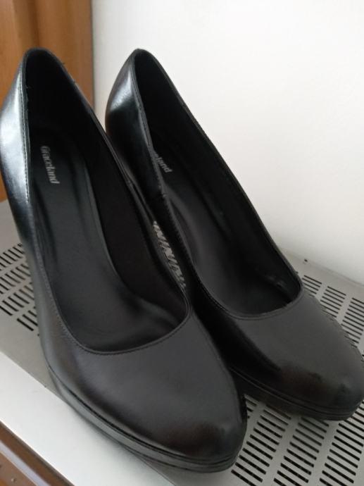 Cipele broj 42