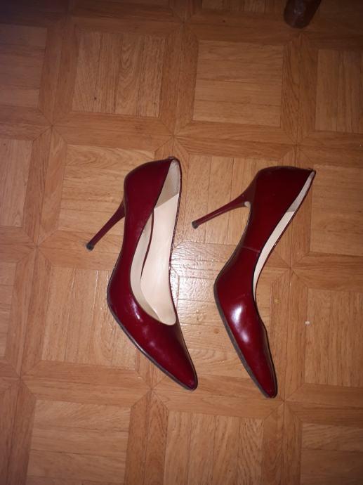 Guess orginal cipele 40 broj