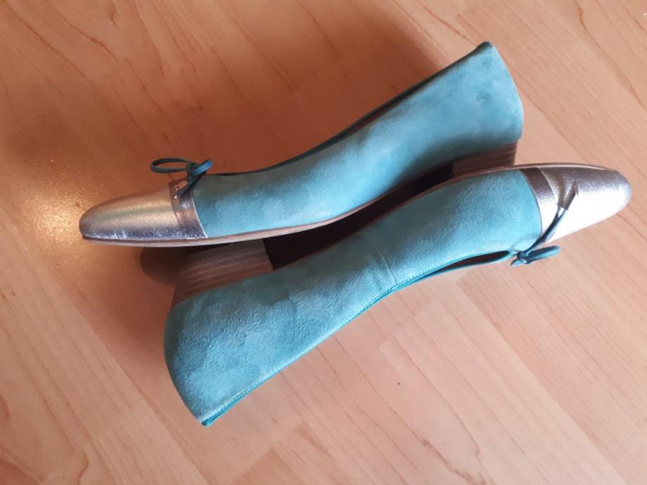 buy popular 6ad20 18757 Ženske balerinke marke: Ara shoes