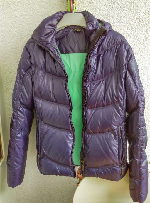 Salewa pernata jakna