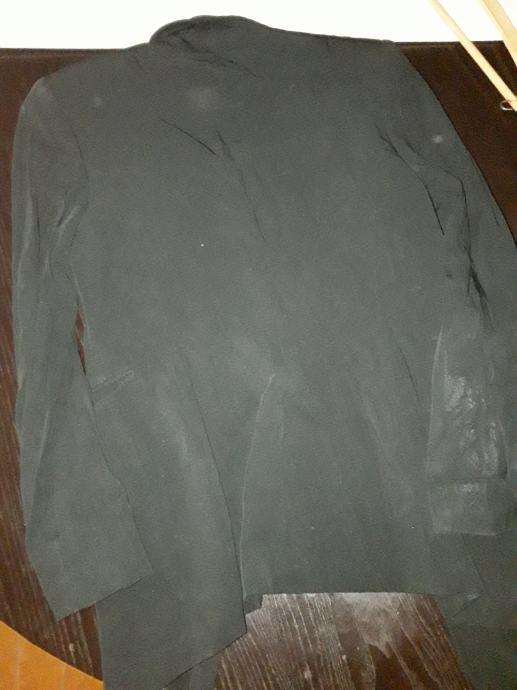 zenska jakna svecana