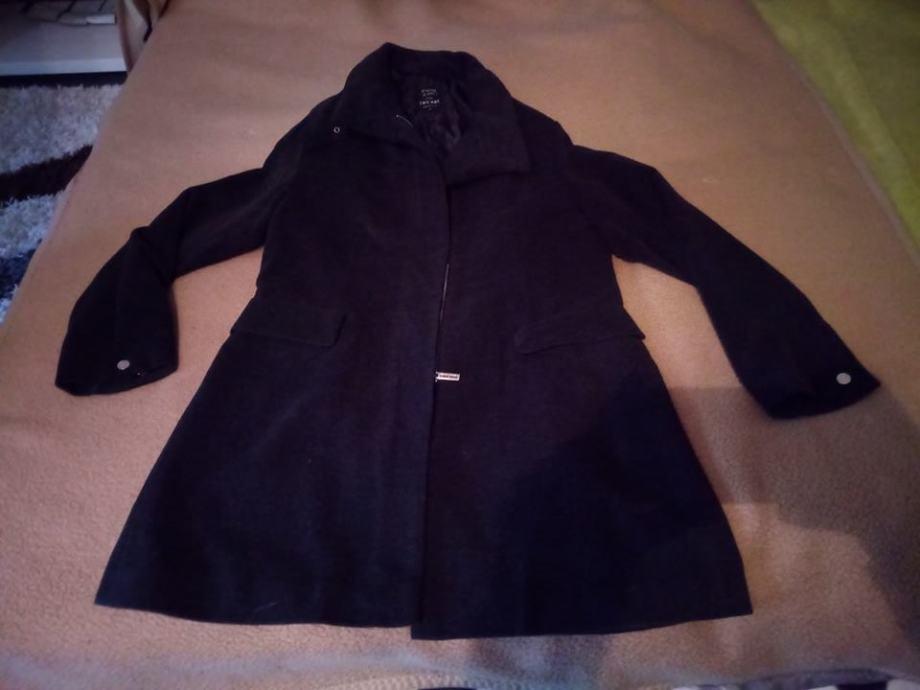 Ženski kaput - NOVO
