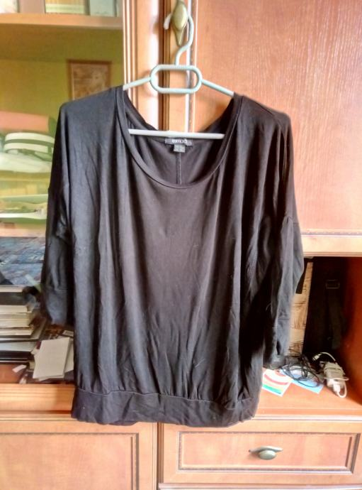 crna majca L