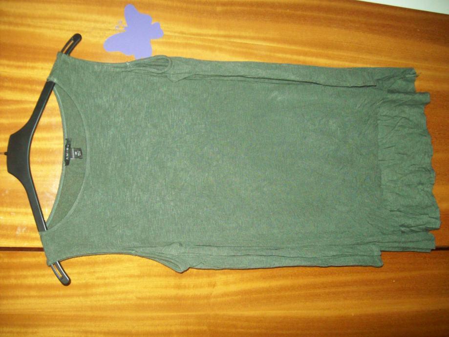 Prodajem zensku majcu.Marke;AMISU.Velicine; XS.
