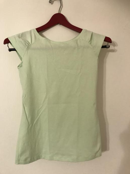 Zelena majica 38