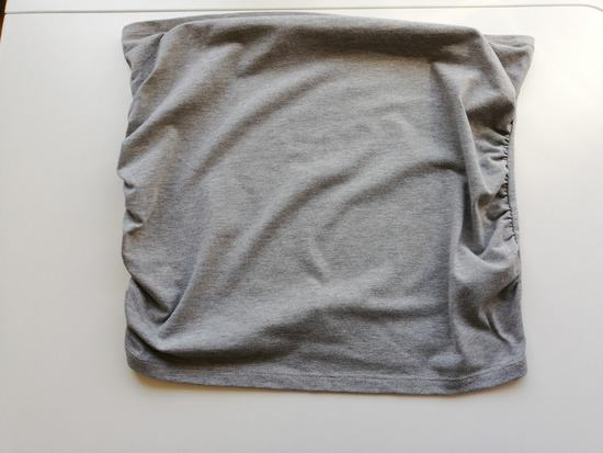 Esprit trudnička potkošulja vel. L/XL