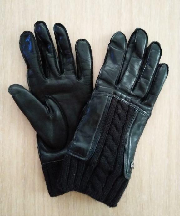 UGG ženske rukavice, vel. M - NOVE!