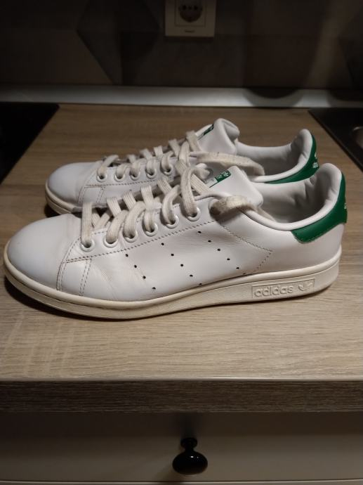 Adidas Stan Smith tenisice 39