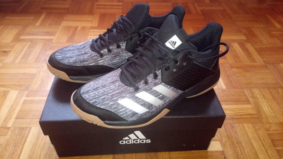 Adidas tenisice za dvoranu