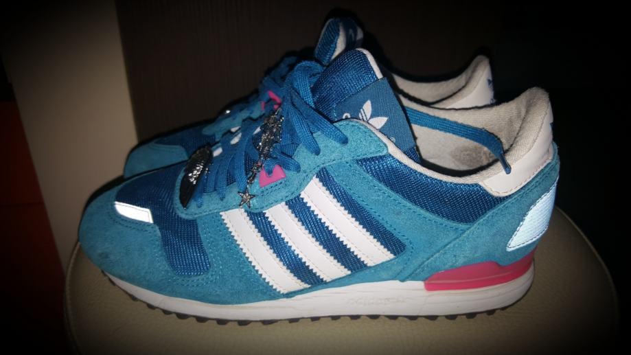 0f0fc5441f602 get adidas zx 750 zenske 1285c 2ef33