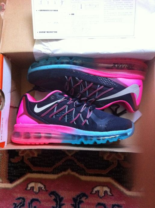 usa nike patike air max 2015 zenske 3be78 f7d50