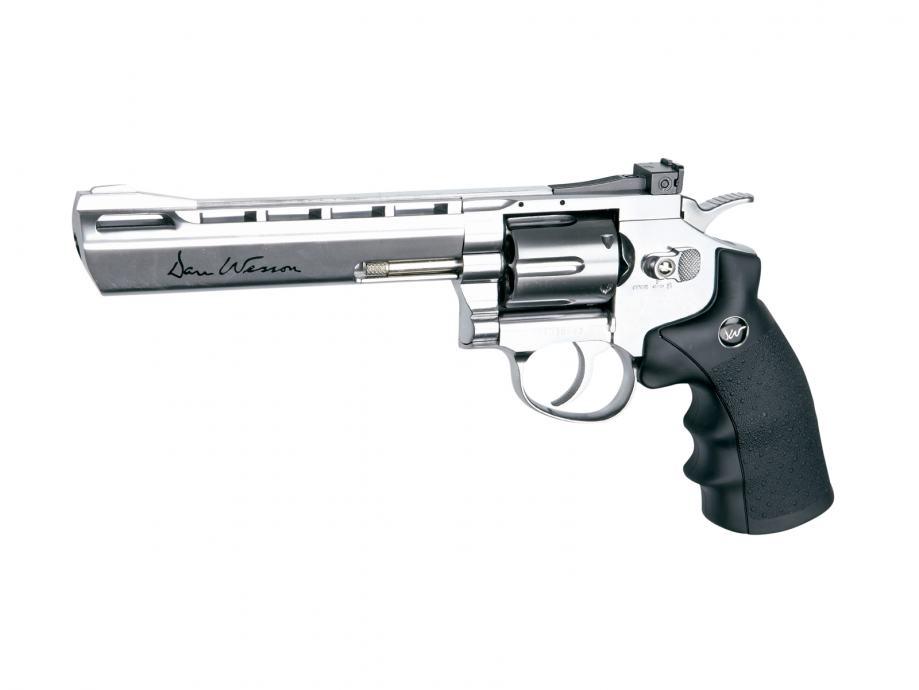 Colt revolver serijski broj najbolji strani izlasci