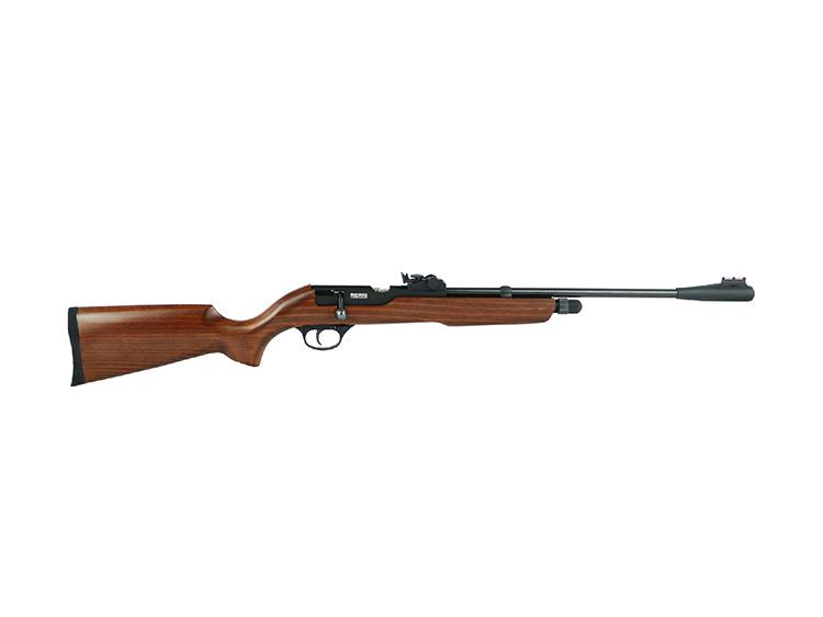 Swiss Arms Hunter CO2 4.5mm/0.177 zračna puška