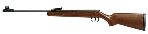Zračna puška Diana 240 Classic,novo sa garancijom-