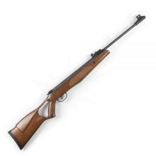 Zračna puška DIANA 250 4,5 mm,novo sa garancijom 2 g.
