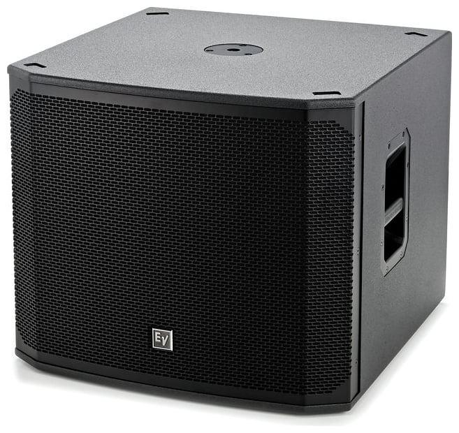 Electro Voice EKX-18S pasivni subwoofer - popust 35%