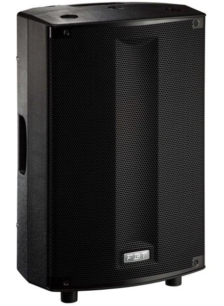 FBT PROMAXX 112A - PROCESSED ACTIVE SPEAKER 700W RMS + 200W RMS 133 dB