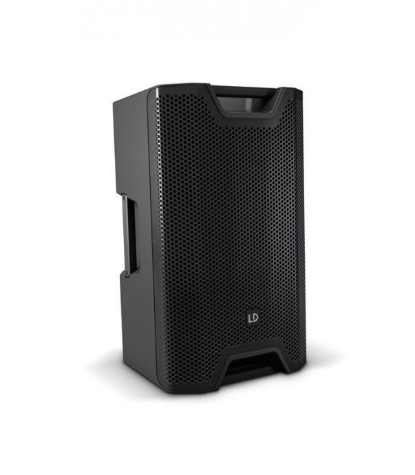 LD Systems ICOA 12ABT aktivni zvučnik