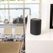 Audio Pro Addon A10 bežični WiFi + Bluetooth zvučnik