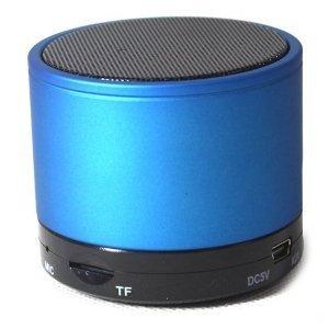 Bežični Bluetooth / FM Radio / USB zvučnik za mobitel, SUPER jaki Bass
