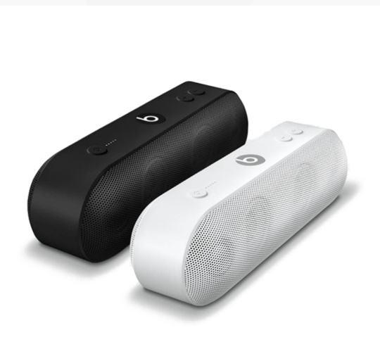 Bluetooth zvučnik AKCIJA 99KN novi model 2021