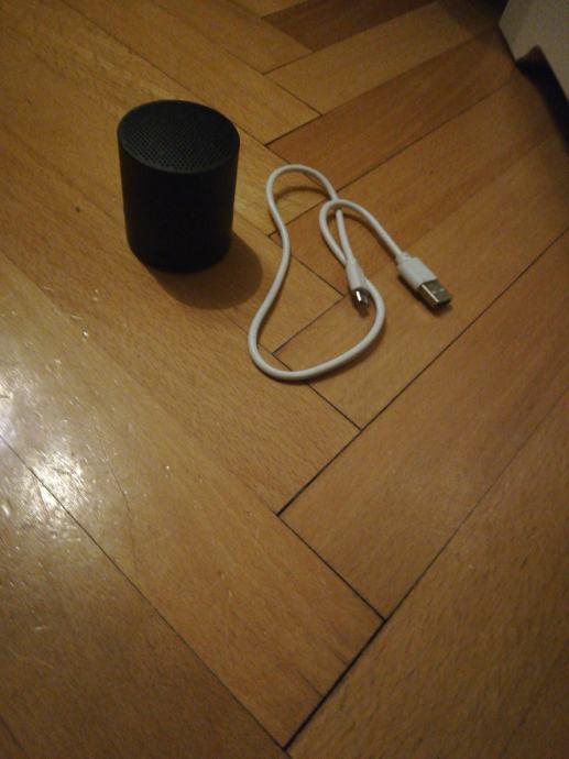Huawei Bluetooth zvučnik