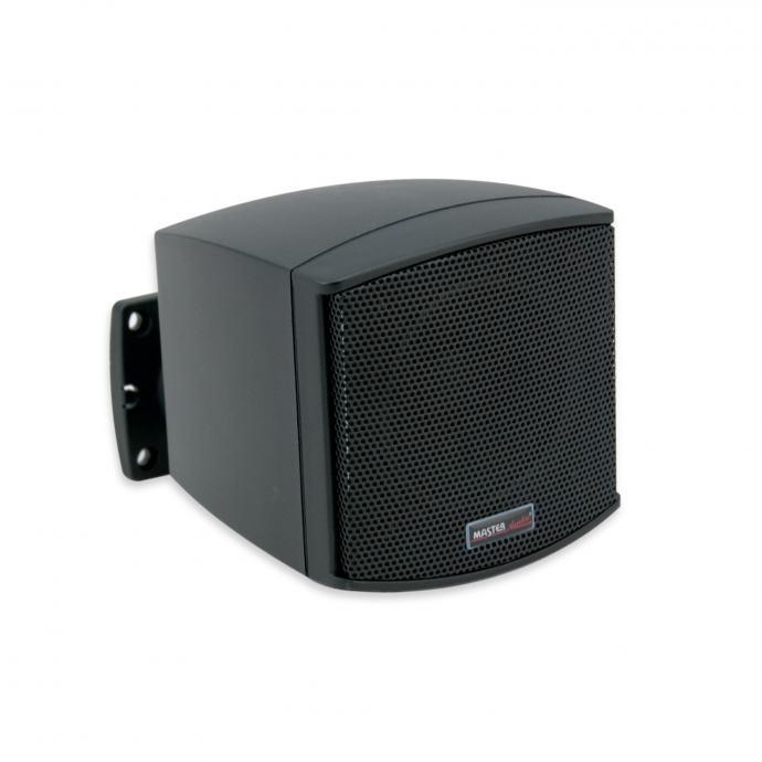 Mini zvučnik MB200TW bijeli ili crni - NOVO ! - par