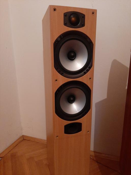 Monitor Audio Monitor Mr 4