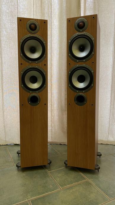 Monitor Audio Bronze BR 5