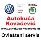 Autokuća Kovačević d.o.o.