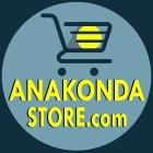 ANAKONDA-STORE