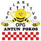 Pčelarstvo Antun Pokos