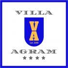 Villa Agram