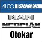 Auto Hrvatska PSC