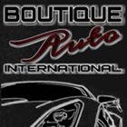 Boutique auto international d.o.o.