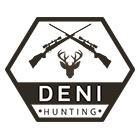 Deni hunting doo