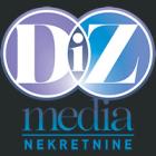 DiZ Media d.o.o.