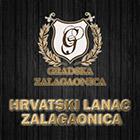 Gradska Zalagaonica Vukovar