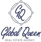 Global Queen d.o.o.