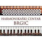 Harmonikaški Centar Brgić