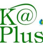 Ka-Plus
