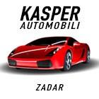 Kasper Automobili