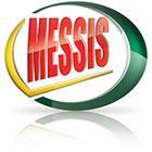 MESSIS