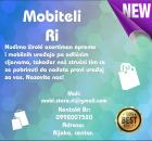 Mobi Ri Store
