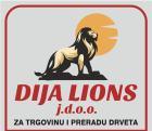 DIJA LIONS