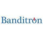 Alutech garažna vrata