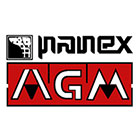 Panex AGM